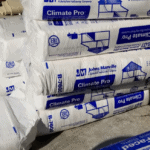 Climate Pro (helping our neighbors in PC)